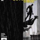 Detective Comics #48 [2016] VF/NM DC Comics