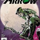 Green Arrow #48 [2016] VF/NM DC Comics