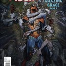 Amazing Spider-Man #1.2 [2016] VF/NM Marvel Comics