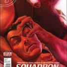 Squadron Supreme #2 [2016] VF/NM Marvel Comics