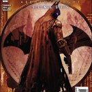 Batman: Arkham Knight: Genesis #6 of 6 [2016] VF/NM DC Comics