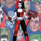Harley Quinn #24 [2016] VF/NM DC Comics