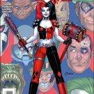 Harley Quinn #24 [2016] VF/NM DC Comics