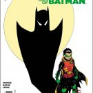 Robin: Son of Batman #8 [2016] VF/NM DC Comics