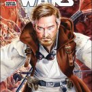 Star Wars #15 [2016] VF/NM Marvel Comics