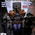 Deathstroke #04 [Vol 1]  VF/NM (2011) The New 52!