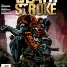 Deathstroke #06 [Vol 1]  VF/NM (2011) The New 52!