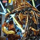 Kanan #10 [2016] VF/NM Marvel Comics