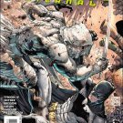 Batman & Robin Eternal #18 [2016] VF/NM DC Comics