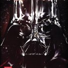 Darth Vader #16 [2016] VF/NM Marvel Comics