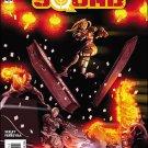 New Suicide Squad #17 [2016] VF/NM DC Comics