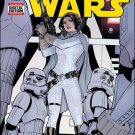 Star Wars #16 [2016] VF/NM Marvel Comics