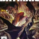 Batman: Europa #4 of 4 [2016] VF/NM DC Comics
