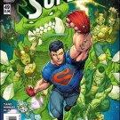 Superman #49 [2016] VF/NM DC Comics