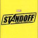 Avengers Standoff: Assault on Pleasant Hill #1 [2016] VF/NM Marvel Comics
