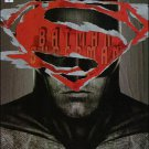 Batman Superman #30 Polybagged Kevin Maguire Variant Cover [2016] VF/NM DC Comics