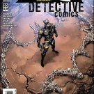 Detective Comics #50 [2016] VF/NM DC Comics