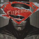 Superman #50 Polybagged Kaare Andrews Batman v Superman Variant [2016] VF/NM DC Comics