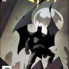 Batman #50 [2016] VF/NM DC Comics