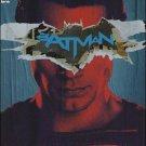 Batman #50 Polybagged Jim Lee Batman v Superman Variant Cover [2016] VF/NM DC Comics