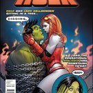 Totally Awesome Hulk #4 [2016] VF/NM Marvel Comics