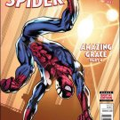 Amazing Spider-Man #1.4 [2016] VF/NM Marvel Comics