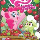 My Little Pony: Friends Forever #27 [2016] VF/NM IDW Comics