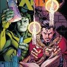 All-New X-Men #8 [2016] VF/NM Marvel Comics