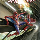 Amazing Spider-Man #10 [2016] VF/NM Marvel Comics