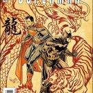 Batman / Superman #31 [2016] VF/NM DC Comics