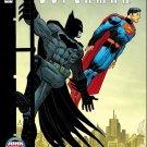 Batman / Superman #31 John Romita Jr. Variant Cover [2016] VF/NM DC Comics