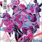 Spider-Gwen #7 [2016] VF/NM Marvel Comics