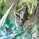 Obi-Wan & Anakin #3 [2016] VF/NM Marvel Comics