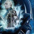 Obi-Wan and Anakin #4 [2016] VF/NM Marvel Comics