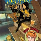 All-New Wolverine #7 [2016] VF/NM Marvel Comics