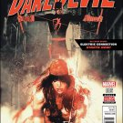 Daredevil #6 [2016] VF/NM Marvel Comics