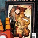 International Iron Man #2 [2016] VF/NM Marvel Comics