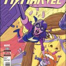 Ms. Marvel #6 [2016] VF/NM Marvel Comics