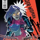 Spider-Woman #6 [2016] VF/NM Marvel Comics