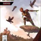 All-New Inhumans #7 [2016] VF/NM Marvel Comics