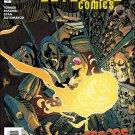 Detective Comics #52 [2016] VF/NM DC Comics