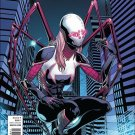 Spider-Gwen #8 Horsemen of Apocalypse Variant [2016] VF/NM Marvel Comics