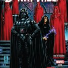 Darth Vader #20 [2016] VF/NM Marvel Comics