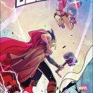 Unbelievable Gwenpool #2 [2016] VF/NM Marvel Comics
