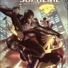 Squadron Supreme #7 [2016] VF/NM Marvel Comics