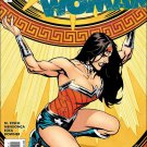 Wonder Woman #52 [2016] VF/NM DC Comics