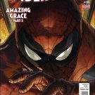 Amazing Spider-Man #1.5 [2016] VF/NM Marvel Comics