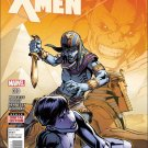 All-New X-Men #10 [2016] VF/NM Marvel Comics