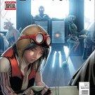 Darth Vader #21 [2016] VF/NM Marvel Comics