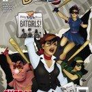 DC Comics Bombshells #13 [2016] VF/NM DC Comics